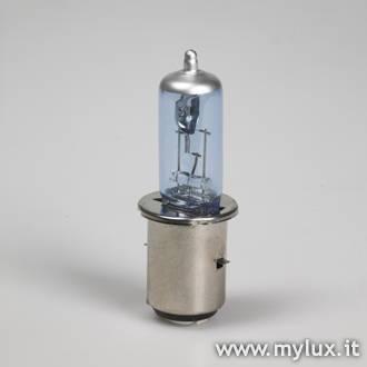 lights xenon bilux halogen type 12 volt 35 watt socket ba20d car bike. Black Bedroom Furniture Sets. Home Design Ideas